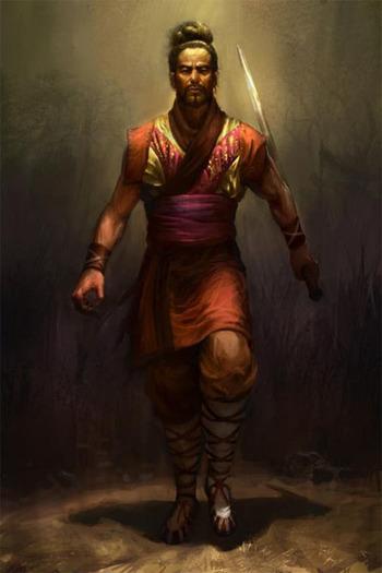 https://static.tvtropes.org/pmwiki/pub/images/deadliest_warrior_legends_sun_tzu.jpg