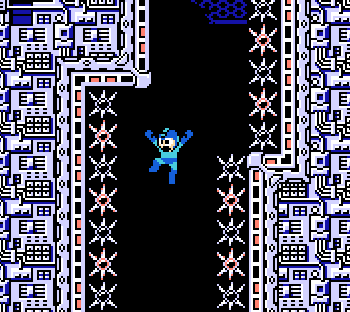 http://static.tvtropes.org/pmwiki/pub/images/deadly-walls_mega-man_7258.png