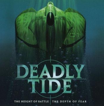 https://static.tvtropes.org/pmwiki/pub/images/deadly_tide.png