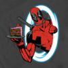 https://static.tvtropes.org/pmwiki/pub/images/deadpool-cake-sm8582_jpg_100.png