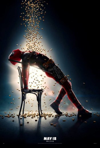 https://static.tvtropes.org/pmwiki/pub/images/deadpool_2_flashdance_poster.jpg