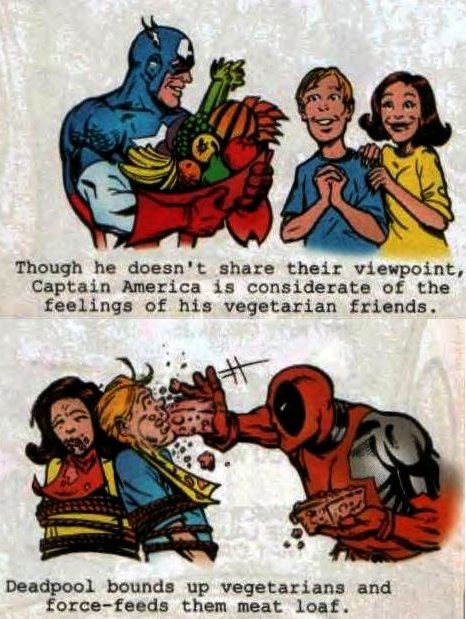 http://static.tvtropes.org/pmwiki/pub/images/deadpool_5561.jpg