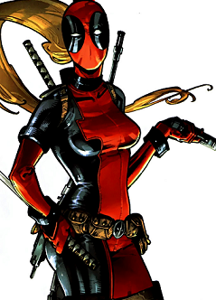 http://static.tvtropes.org/pmwiki/pub/images/deadpool_dark_exiles.png