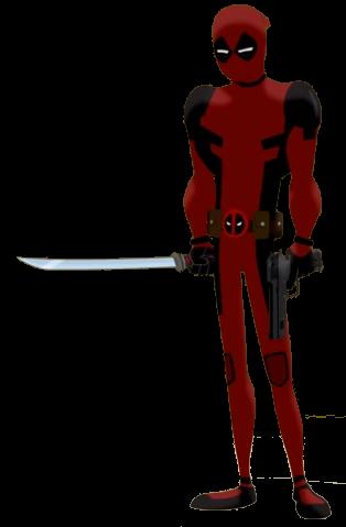 https://static.tvtropes.org/pmwiki/pub/images/deadpool_deadpool_vs_the_mask_render.png