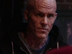 X-Men Film Series: Deadpool / Characters - TV Tropes