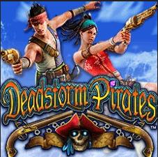 https://static.tvtropes.org/pmwiki/pub/images/deadstorm_pirates.png