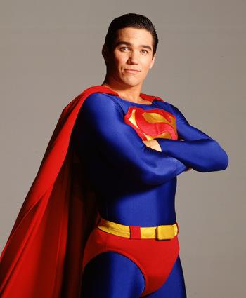http://static.tvtropes.org/pmwiki/pub/images/dean_cain_superman.jpg