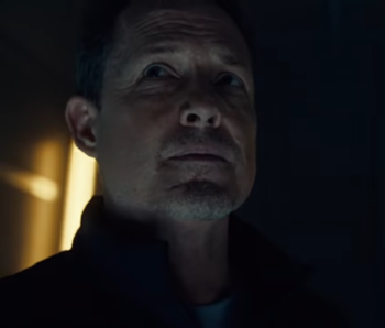 https://static.tvtropes.org/pmwiki/pub/images/dean_winters_mr_town_trailer_crop.png