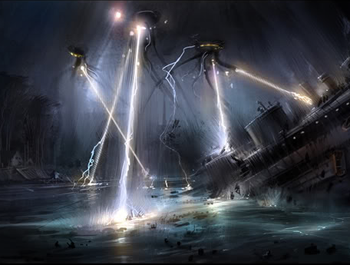 http://static.tvtropes.org/pmwiki/pub/images/death-ray_war-of-the-worlds_802.png