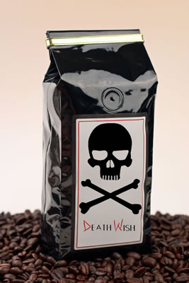 http://static.tvtropes.org/pmwiki/pub/images/death-wish-coffee_6984.jpg
