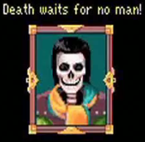 http://static.tvtropes.org/pmwiki/pub/images/death.PNG
