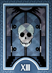 https://static.tvtropes.org/pmwiki/pub/images/death_0_3.png