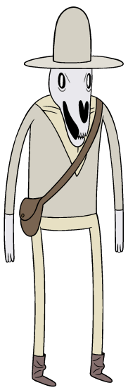 https://static.tvtropes.org/pmwiki/pub/images/death_adventure_time_3986.png