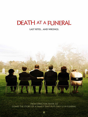 http://static.tvtropes.org/pmwiki/pub/images/death_at_a_funeral_1462.jpg