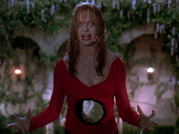 http://static.tvtropes.org/pmwiki/pub/images/death_becomes_her_2.jpg