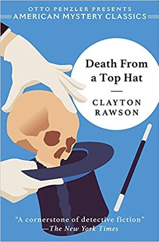 https://static.tvtropes.org/pmwiki/pub/images/death_from_a_top_hat.jpg