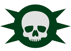 https://static.tvtropes.org/pmwiki/pub/images/death_guard_pre_heresy_livery.png