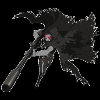 https://static.tvtropes.org/pmwiki/pub/images/death_gun_3.png