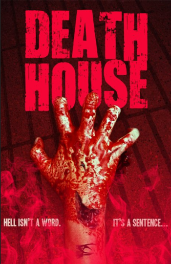 https://static.tvtropes.org/pmwiki/pub/images/death_house.png