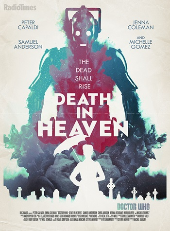 https://static.tvtropes.org/pmwiki/pub/images/death_in_heaven_poster_6637.jpg