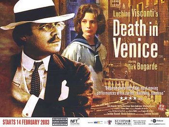 http://static.tvtropes.org/pmwiki/pub/images/death_in_venice_poster.jpg