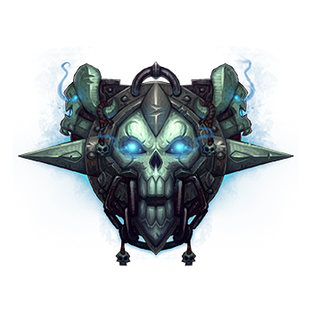 https://static.tvtropes.org/pmwiki/pub/images/death_knight_crest.png