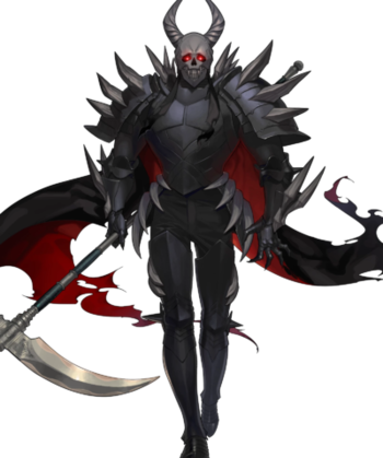 https://static.tvtropes.org/pmwiki/pub/images/death_knight_feh.png