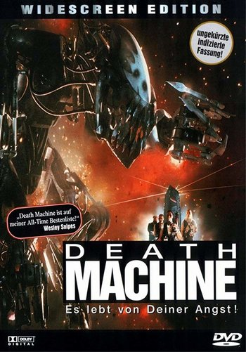 https://static.tvtropes.org/pmwiki/pub/images/death_machine.jpg