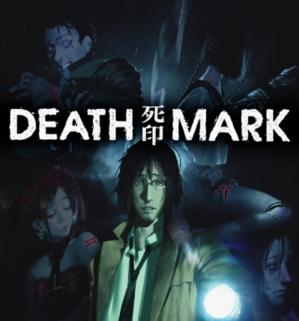 https://static.tvtropes.org/pmwiki/pub/images/death_mark.png