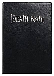 https://static.tvtropes.org/pmwiki/pub/images/death_note.jpeg