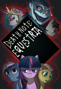 http://static.tvtropes.org/pmwiki/pub/images/death_note_equestria_2650.jpg