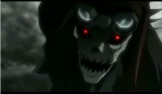 http://static.tvtropes.org/pmwiki/pub/images/death_note_unnamed_shinigami_4530.jpg