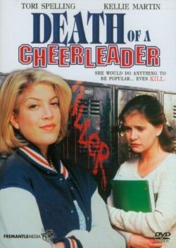 https://static.tvtropes.org/pmwiki/pub/images/death_of_a_cheerleader.jpg