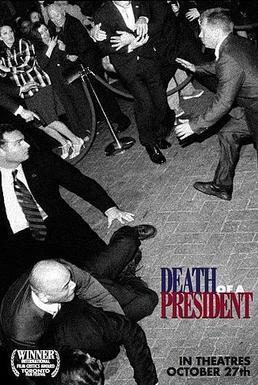 https://static.tvtropes.org/pmwiki/pub/images/death_of_a_president.jpg