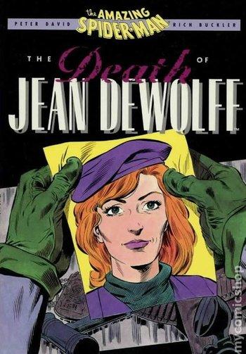 https://static.tvtropes.org/pmwiki/pub/images/death_of_jean_dewolff.jpg