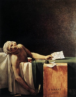 https://static.tvtropes.org/pmwiki/pub/images/death_of_marat_by_david_1783.jpg