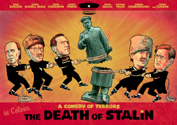 https://static.tvtropes.org/pmwiki/pub/images/death_of_stalin_murdoch.png