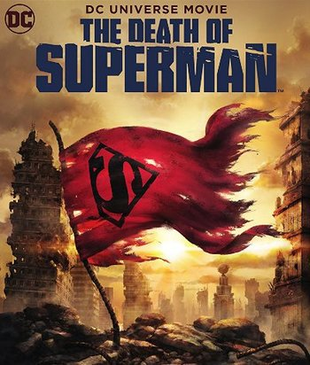 https://static.tvtropes.org/pmwiki/pub/images/death_of_superman_bluray.jpg