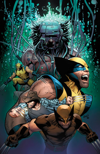 https://static.tvtropes.org/pmwiki/pub/images/death_of_wolverine_4_land_final_wolverine_variant.png
