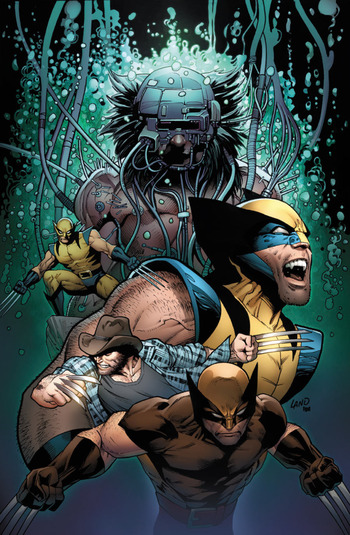 http://static.tvtropes.org/pmwiki/pub/images/death_of_wolverine_4_land_final_wolverine_variant_5a2dajpg_2e3fb3_1280w.jpg