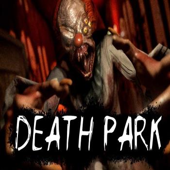 https://static.tvtropes.org/pmwiki/pub/images/death_park.png