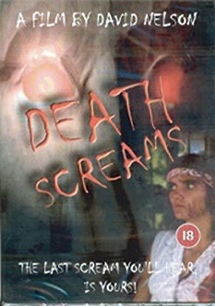 https://static.tvtropes.org/pmwiki/pub/images/death_screams.jpg