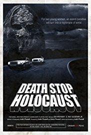 https://static.tvtropes.org/pmwiki/pub/images/death_stop_holocaust.jpg