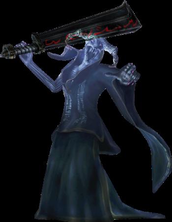https://static.tvtropes.org/pmwiki/pub/images/death_sword.png