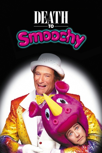 http://static.tvtropes.org/pmwiki/pub/images/death_to_smoochy.jpg
