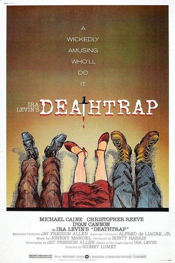 https://static.tvtropes.org/pmwiki/pub/images/death_trap_1982.jpg