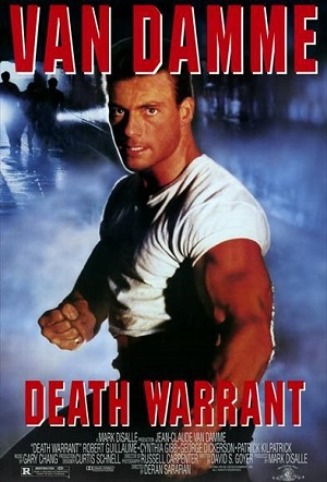 http://static.tvtropes.org/pmwiki/pub/images/death_warrant_poster_8945.jpg