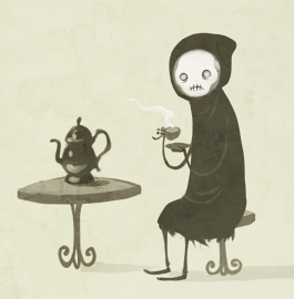 http://static.tvtropes.org/pmwiki/pub/images/death_with_tea_5579.jpg