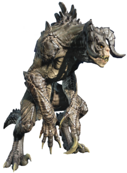 https://static.tvtropes.org/pmwiki/pub/images/deathclaw_fo4.png