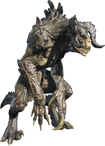 https://static.tvtropes.org/pmwiki/pub/images/deathclaw_fo4_9.png